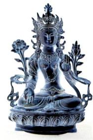 tibetische-weisse-tara